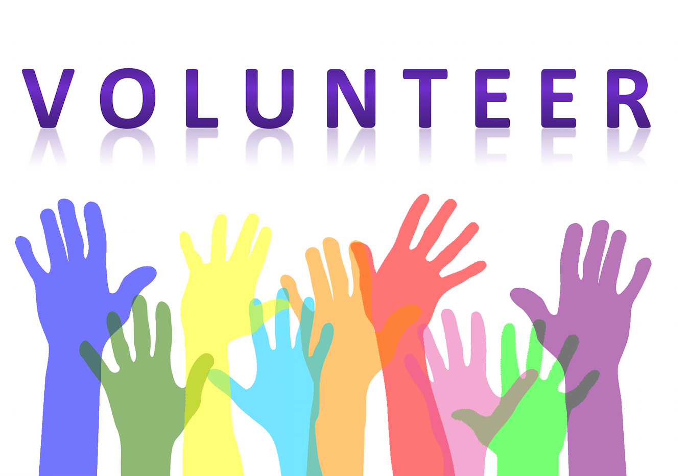 volunteer-concord-new-hampshire