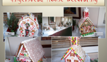 ginger-bread-house-decorating