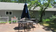 lodge-assisted-living-patio-south