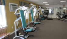 heritage-height-fitness-center