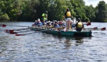 rowing-on-the-charles-river-boston
