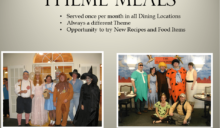 theme-meals